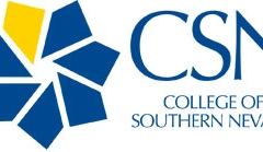 College-of-Southern-Nevada