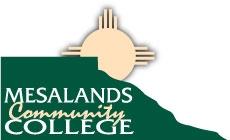 Mesalands-Community-College