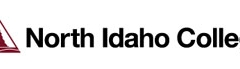 North-Idaho-College