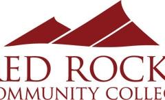 Red_Rocks_Community_College_Logo