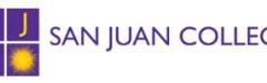 San-Juan-College