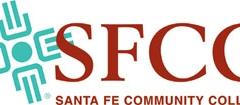 SFCC logo CMYK