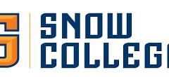 Snow-College