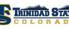 Trinidad-State-Junior-College