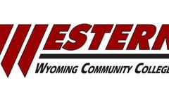 Western-Wyoming-Community-College