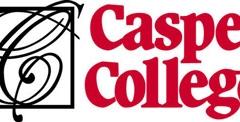 casper-college