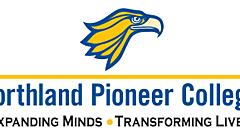 northland-pioneer-college