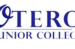 otera-junior-collegejpg
