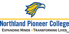 Northland Pioneer College