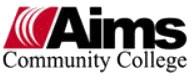 Aims-Community-College