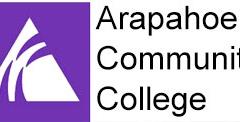 Arapahoe-Community-College