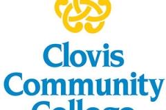 Clovis-Community-College