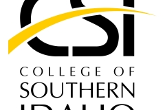 College of Southern Idaho
