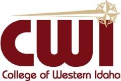 College_of_Western_Idaho