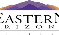 Eastern-Arizona-College