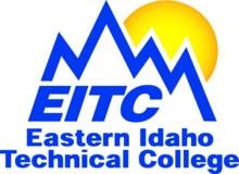 Eastern-Idaho-Technical-College