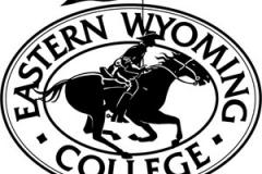 Eastern-Wyoming-College