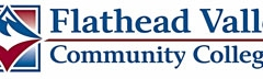 Flathead-Valley-Community-College