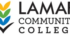 Lamar-Community-College