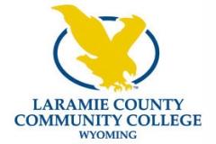 Laramie-County-Community-College