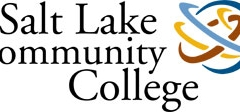 Salt-Lake-Community-College