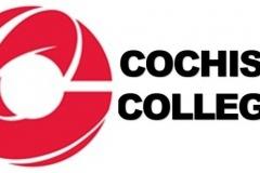 cochise-college