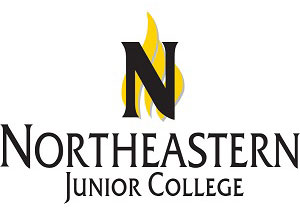 Northeastern Junior College